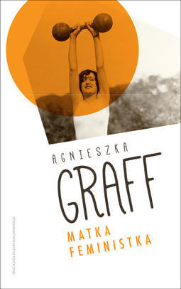 graff_ramka