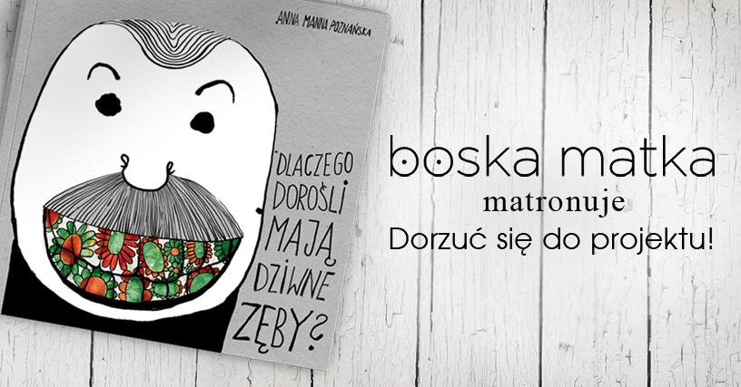 boska-matka-LINK FB